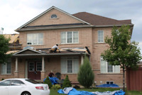 best price roofing service 4165599688