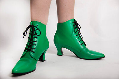 Sailor Moon S Crystal Jupiter Boots Size 6 Ships from NJ USA in stock