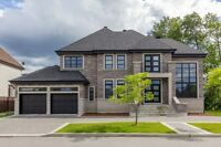 House - for Sale - Pierrefonds