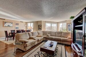 Central location all professional owner,safest place to live