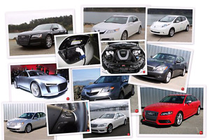 WE BUY YOUR CAR TODAY $$$$