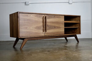 Looking for MCM (Mid Century) Sideboard, Credenza
