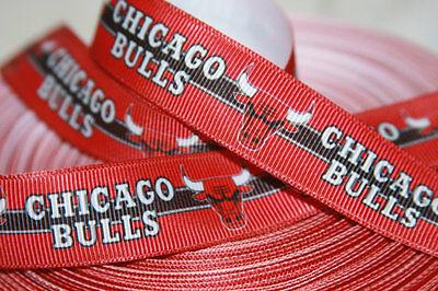 Chicago inspired 7/8