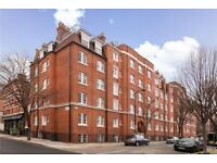 Just reduced - Whole one bedroom flat to rent