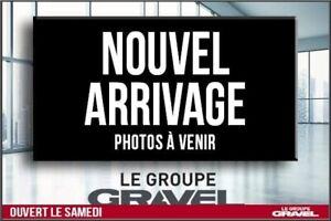 2019 Toyota Corolla LE  GROUPE AMELIORÉ - TOIT OUVRANT - MAGS -