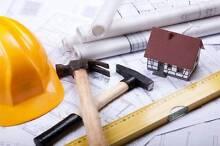 Handyman - General Household Rockdale Rockdale Area Preview