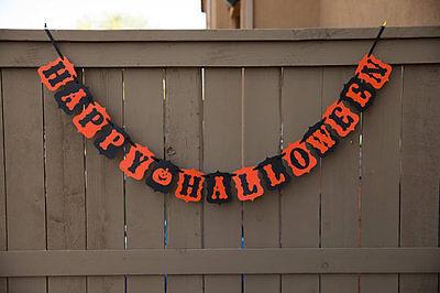 Halloween Decorations Supplies (