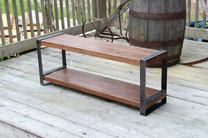 Custom Coffee Tables starting at only $295 Kitchener / Waterloo Kitchener Area image 5
