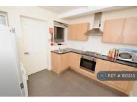 1 bedroom in Pavillion Road, Nottingham, NG2