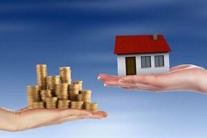 Achetons immeuble à revenus, 4 à 12 logis région Granby & Cowans