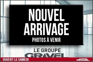 2015 Smart Fortwo CUIR GPS 11651 KM