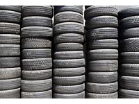Part worn tyre wholesale 4mm to 7mm Good Quality Best price Summer & Winter