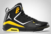 July 2012 Nike Air Jordan SC-2 Mens SIze 9.5 Condition 8.5/10