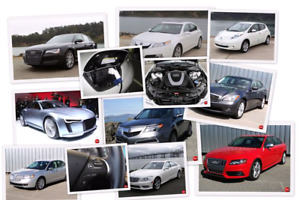 WE BUY YOUR CAR TODAY $$$