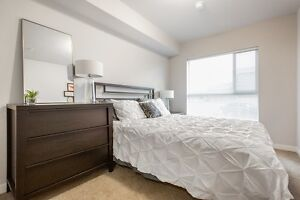 Harbour View Estates Apartments-  Up to $800 in CASH SAVINGS! Regina Regina Area image 6