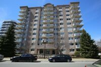 Apartment for rent in Ahuntsic Cartierville (Montreal)