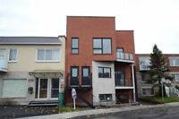 Beautiful Condo 1350sqf , 5 1/2 , 2014