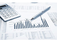 Accounting,Cost & Management Accounting,Finance,Tax,Audit Tut(Undergrads,Masters)(ACCA,CIMA,AAT,ACA)