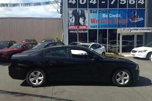 2013 Dodge Charger SE Sedan JUST REDUCED PRICE!!!