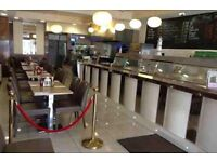 Fish and chips restaurant for sale shop for sale