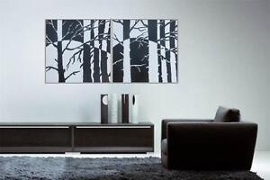 ONE-OF-A-KIND Original Contemporary Abstract Paintings Belleville Belleville Area image 8