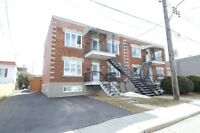 2 Bedroom apartment for rent in sought after area of Lasalle