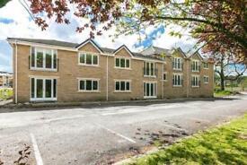 1 bedroom flat in Lafford Lane, Upholland, Skelmersdale, WN8