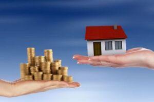 Achetons immeuble à revenus en Montérégie, 6 à 18 logis région G