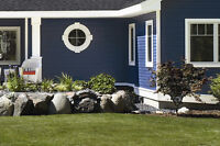 ☔ Hardie and Other Siding - Free Estimate ☔
