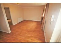 Newly decorated spacious 2 bedroom slough