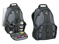 Camera Bag - Tamrac 5549 Adventure Backpack for ONLY £75!!