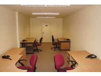 ( Bristol - BS9 ) OFFICE SPACE for Rent | £195 Per Month