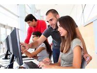7 spanish, italian, romanian speakers wanted.work renting rooms.2 weeks paid training.start nxt week