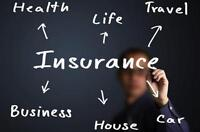 Take Action Against High Insurance Prices
