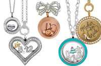 Looking for new Origami Owl representatives