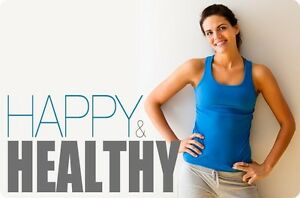 Want to lose up to 20 pounds per month? Peterborough Peterborough Area image 1