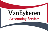 Bookkeeping / Bookkeeper / Accounting Services
