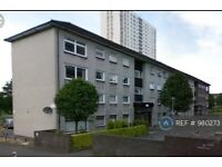 4 bedroom flat in **Hmo Licensed** St Mungo Ave, Glasgow, G4 (4 bed) (#980273)