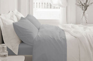 BRAND NEW! 100% Egyptian Cotton/600 Thread Count