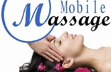 Bodywork & Relaxation Massage Gosnells Gosnells Area Preview