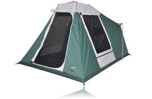 Large Touring Tent - BRAND NEW Willow Vale Gold Coast North Preview