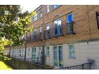 UWE Student Accommodation in Stoke Park, Frenchay AVAILABLE