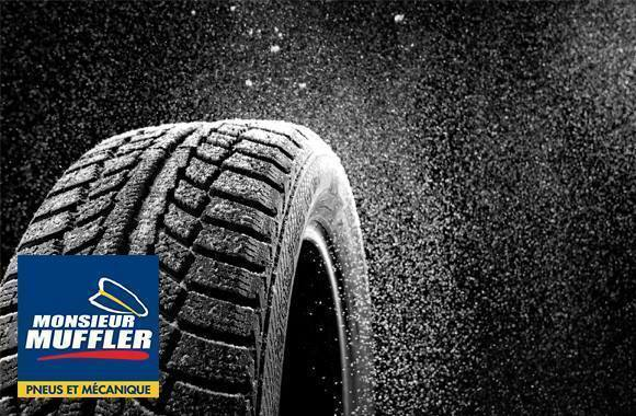 Super Liquidation On New Winter Tire Best Brand Crazy
