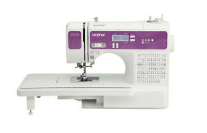 Sewing Machine - Brother SQ9130