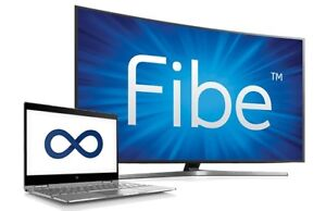 Bell Unlimited Internet Deal . Cable TV ++ Phone ++ Internet $75