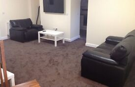 Gorgeous and exceptional double bedroom (with ensuite) located on the very popular Ashbourne Rd.