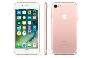 iPhone 6 16gb a 299$ avec garantie en magasin!