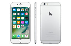 Unlocked 64 GB iPhone 6 for Sale!!