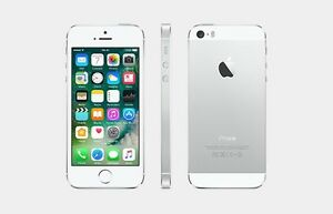 FIDO iPhone 5s need gone