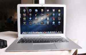 13 inch macbook air for sale